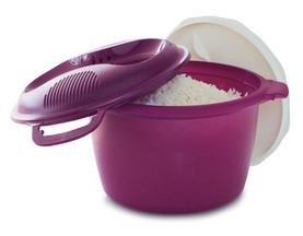 L85_tupperware-uk-rice-cooker_2_grande